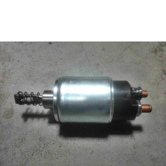 РЕЛЕ СТАРТЕРА двигатель S312
