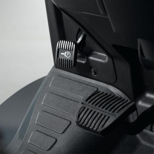 Погрузчик Toyota Tonero дизельный 3,5т